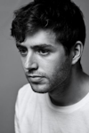 Tickets for Ezra Furman (Roundhouse, West End)
