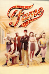 Fame - the Musical at Bristol Hippodrome, Bristol