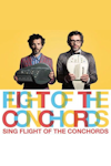 Buy tickets for Flight of the Conchords (FOTC) tour