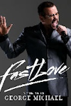 Fastlove at Grand Opera House, York
