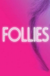 Tickets for Follies (Olivier (National Theatre), West End)