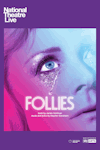 NT: Follies (Broadcast) archive