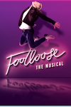 Tickets for Footloose (Peacock Theatre, Inner London)