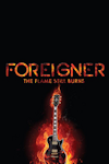 Tickets for Foreigner (The Royal Albert Hall, Inner London)