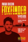 Tickets for Foxfinder (The Ambassadors Theatre, West End)