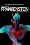 Buy tickets for Frankenstein