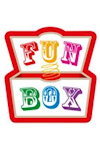 Funbox at Alhambra, Dunfermline