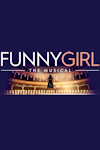 Funny Girl at Wales Millennium Centre, Cardiff