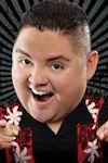 Tickets for Gabriel Iglesias - Fluffy Mania Tour (Eventim Apollo, West End)