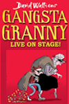 Tickets for Gangsta Granny (Garrick Theatre, West End)