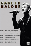 Gareth Malone - Gareth Malone Live tickets and information