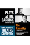 Buy tickets for The Painkiller