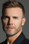 Gary Barlow - Music Played By Humans - The Tour