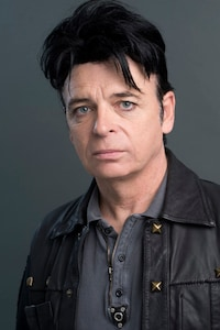 Tickets for Gary Numan (Roundhouse, West End)