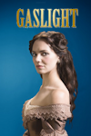 Gaslight at Richmond Theatre, Outer London