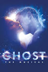 Ghost the Musical at The Lowry, Salford