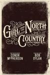 Tickets for Girl From the North Country (Noel Coward Theatre, West End)