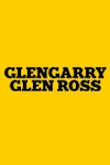 Tickets for Glengarry Glen Ross (Playhouse Theatre, West End)