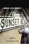 Tickets for Sunset Boulevard (London Coliseum, West End)