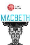 Buy tickets for Macbeth