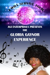 The Gloria Gaynor Experience