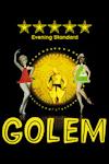 Golem archive