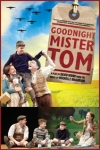 Tickets for Goodnight Mister Tom (Duke of York's Theatre, West End)