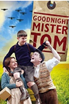 Buy tickets for Goodnight Mister Tom