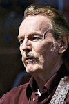 Tickets for Gordon Lightfoot (The Royal Albert Hall, Inner London)