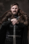 Buy tickets for Graeme of Thrones