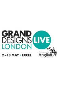 Grand Designs Live (Excel, Outer London)