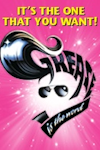 Grease tickets and information