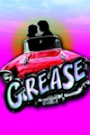 Grease at Alhambra Theatre, Bradford