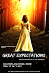 Buy tickets for Great Expectations