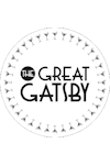 The Great Gatsby tickets and information