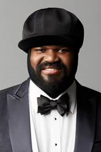 Gregory Porter tickets and information