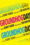 Tickets for Groundhog Day (Old Vic Theatre, West End)