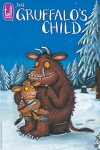 Tickets for The Gruffalo's Child (Lyric Theatre, West End)