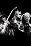 Tickets for Guns 2 Roses (O2 Academy Islington, Inner London)