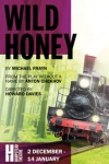 Buy tickets for Wild Honey