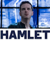 Hamlet tickets and information