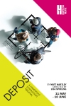 Tickets for Deposit (Hampstead Theatre, Inner London)