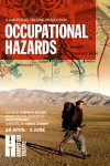 Tickets for Occupational Hazards (Hampstead Theatre, Inner London)