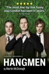 Tickets for Hangmen (Wyndham's Theatre, West End)
