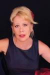 Hazel O'Connor - Hallelujah Moments tickets and information