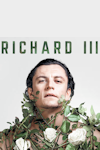 Richard III at Bristol Old Vic, Bristol