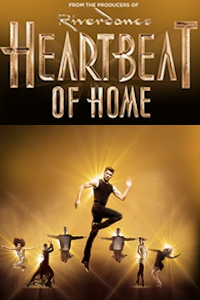 Heartbeat of Home (Piccadilly Theatre, West End)