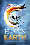 Buy tickets for Heaven on Earth - The Live Arena Tour tour
