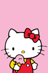 Hello Kitty Live at Theatre Royal Concert Hall, Nottingham