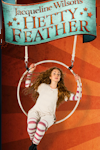 Tickets for Hetty Feather (Duke of York's Theatre, West End)